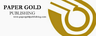 Paper Gold Publishing