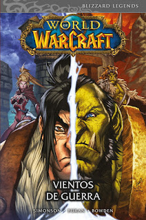 https://nuevavalquirias.com/world-of-warcraft-todos-los-comics.html