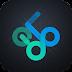 [224] تطبيق Logo Maker لتصميم شعار احترافي للآندرويد والآيفون ~
