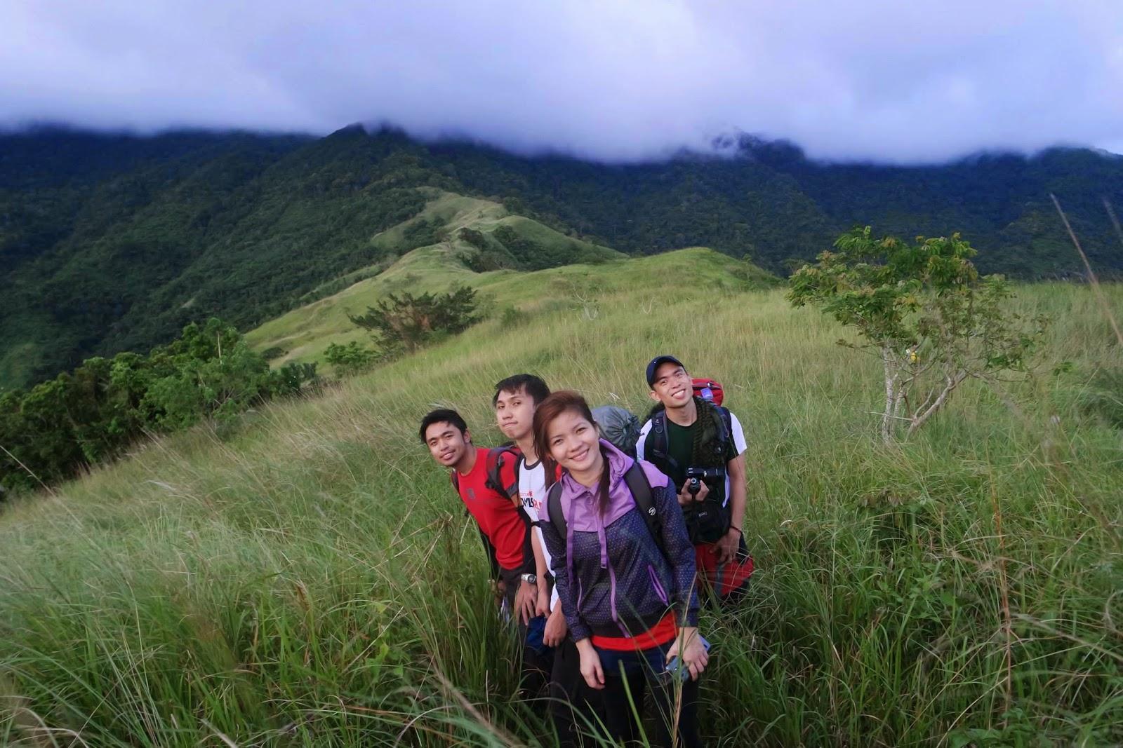 Mt.Tibig