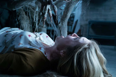 Insidious: The Last Key Image 6