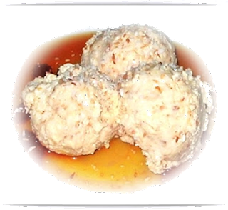 rum-and-coconut-ice-cream-recipe