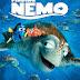 Finding Nemo (2003) BRRip 480p Dual Audio [Hin-Eng] 300MB