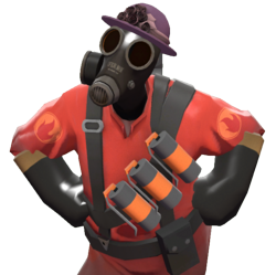 tf2 meet the pyro new weapons used in ww1