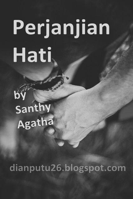 pobierz powieść kari santhy agatha z ciemnością