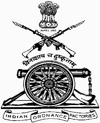 Ordnance Clothing Factory Recruitment of Labourer/ Seme