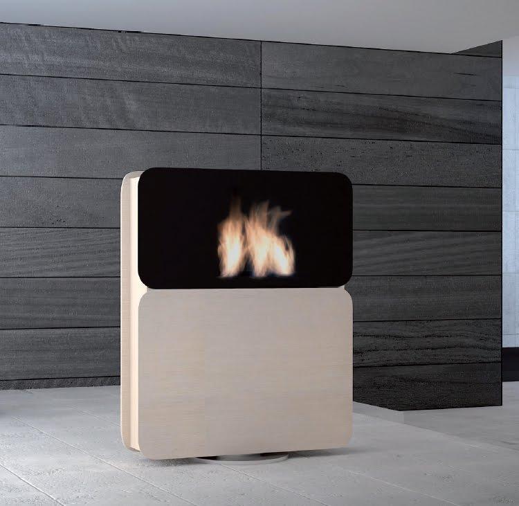 New Wood Fireplaces, Radiators, Heated Poufs & Pet Beds ...