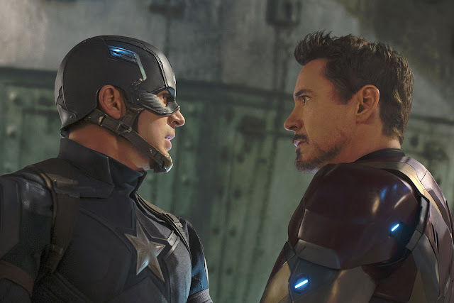 http://fuckingcinephiles.blogspot.fr/2016/04/critique-captain-america-civil-war.html
