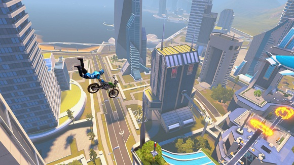 trials-fusion-awesome-level-max-edition-pc-screenshot-www.ovagames.com-2