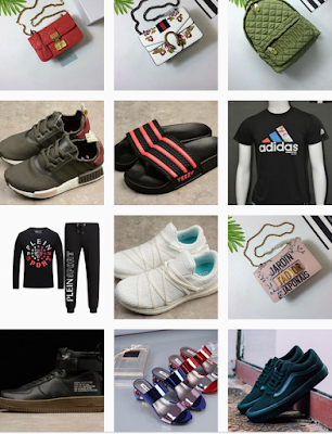 ... Max,cheap lebron 10,cheap nike free Sneakers, Cheap Michael kors  ,Lv,Chanel,Gucci,Hermes,Miumiu,Dior,Fendi,Prada,Coach Bags Wholesale,Designer  Handbags ...
