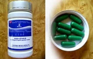 Obat Kurus Terbukti Wsc Biolo