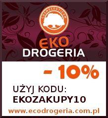 ekodrogeria.pl