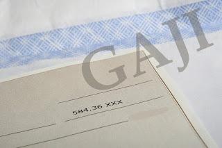 Tanya Jawab Seputar Permasalahan Pembayaran Tunjangan Profesi Guru (TPG)