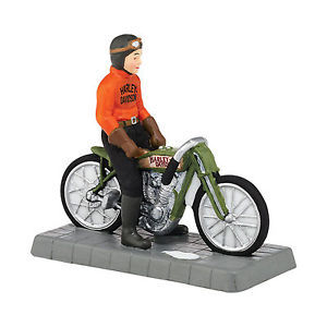 http://www.adventureharley.com/harley-davidson-otto-walker-harley-davidson-champion-christmas-in-the-city/