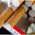 الحكومة تقرر رفع أسعار السجائر ب7 دراهم للعلبة