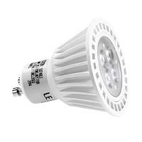 Bombillas LED tipo Halógenas