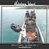 Explore Pulau Melidang Belitong