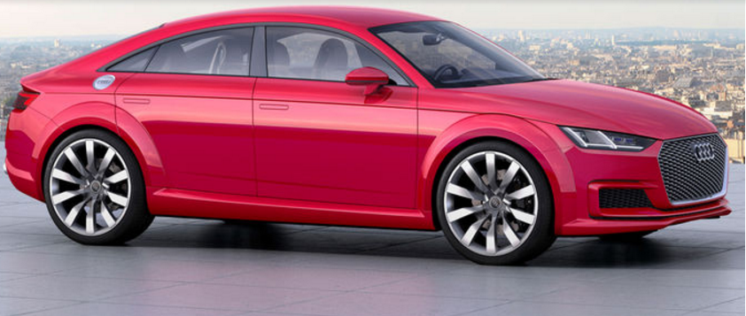 audi a3 2018 model.  2018 audi is speculation to cover up this distinction in style with another model  much the same as bmw gran tourer for audi a3 2018