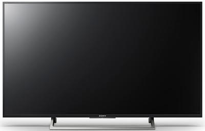 Sony KD-43XE7004