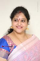 Actress Raasi Latest Pos in Saree at Lanka Movie Interview  0072.JPG