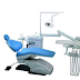 Medical Equipment Regulator Consultation - FDA Approval Process for Medical Devices