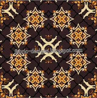fabric designs best collection
