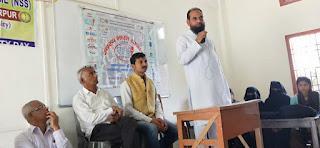 swasth-bharat-yatra-reaches-karimganj