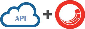 Sitecore xDB Cloud Edition: Using the REST API ~ Mart's Sitecore Art