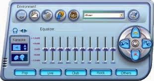 multimedia-audio-controller-driver-for-windows