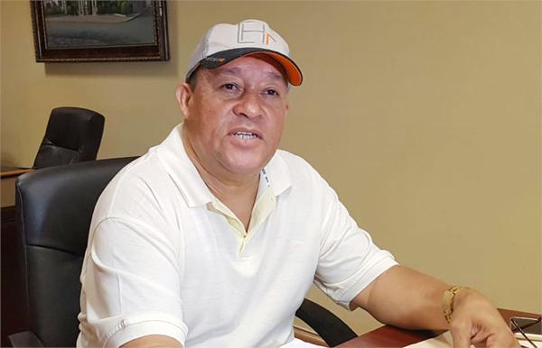 Sacerdote dice fiscal SFM actuó con negligencia ante denuncia de falsificación