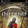 Dantes Inferno PSP ISO