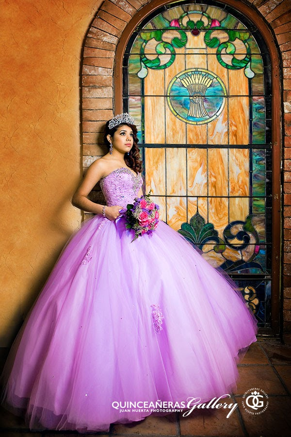 las-velas-houston-quinceaneras-photographer-video-juan-huert-photography