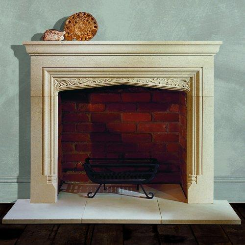 Fireplace Shop Blog