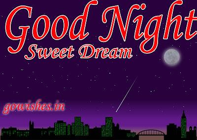 Good night wishes Image wallpaperToday 08-12-2018