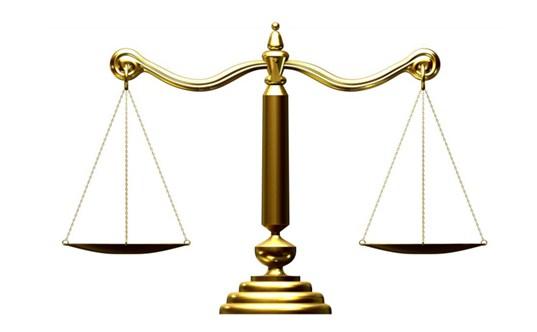 Persamaan Derajat Hak dan Kewajiban