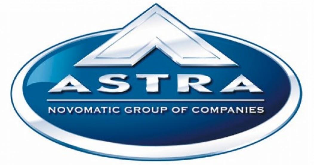 Lowongan Kerja PT.Yutaka Manufacturing Info Terbaru Astra Group 2019
