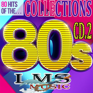 COLLECTIONS OF THE 80s ( CD.2 ) COLLECTIONS%2BOF%2BTHE%2B80s%2B%2528%2BCD.2%2B%2529