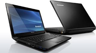 rekomendasi laptop harga 5 juta terbaik