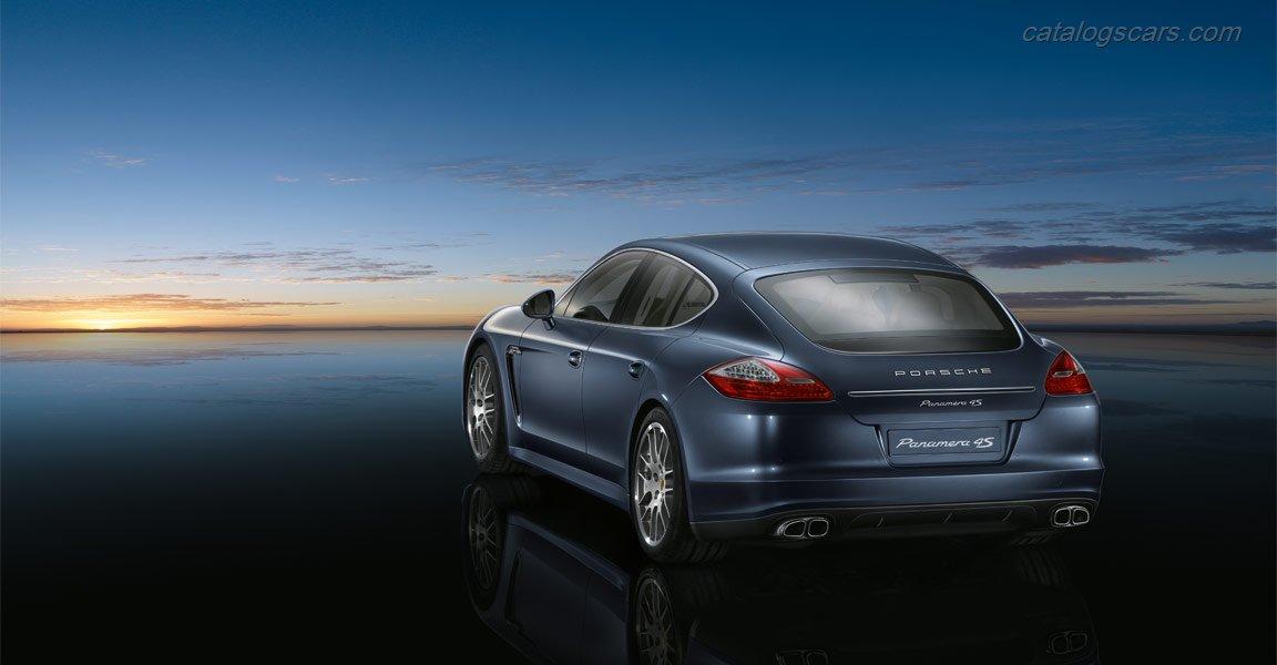 صور سيارة بورش باناميرا 4S 2015 - اجمل خلفيات صور عربية بورش باناميرا 4S 2015 - Porsche Panamera 4S Photos Porsche-Panamera_4S_2012_800x600_wallpaper_09.jpg