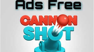 Cannon Shot! Apk + Mod For Android