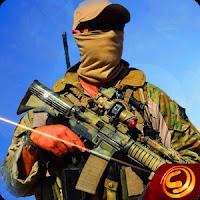 sniper frontier 2 apk
