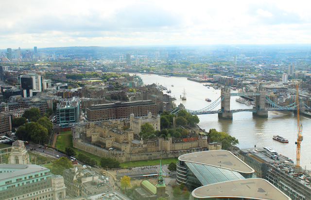 sky-garden-view-london-tower-bridge-tower-london-river-thames
