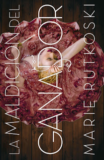 http://labibliotecadebella.blogspot.com/2019/02/resena-la-maldicion-del-ganador-marie.html