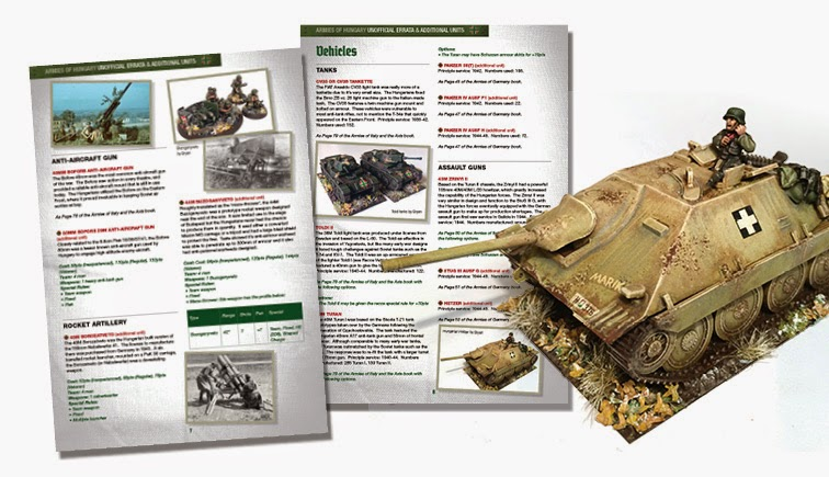 army pdf download