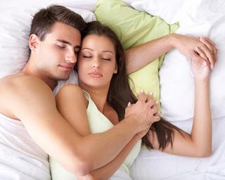 Tips Dan Cara Membuat Vagina Keset Kencang Menggigit