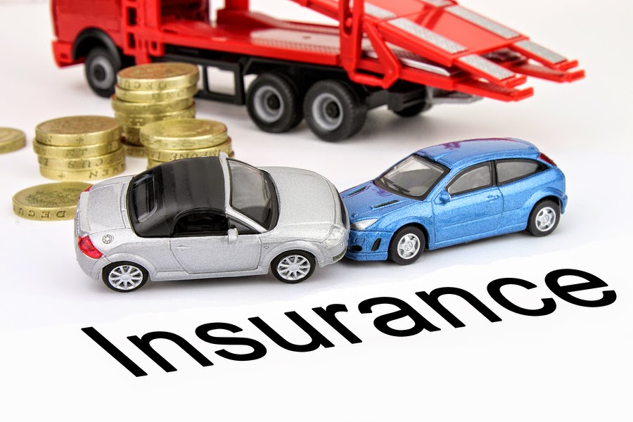 Do You Have Right Auto Insurance