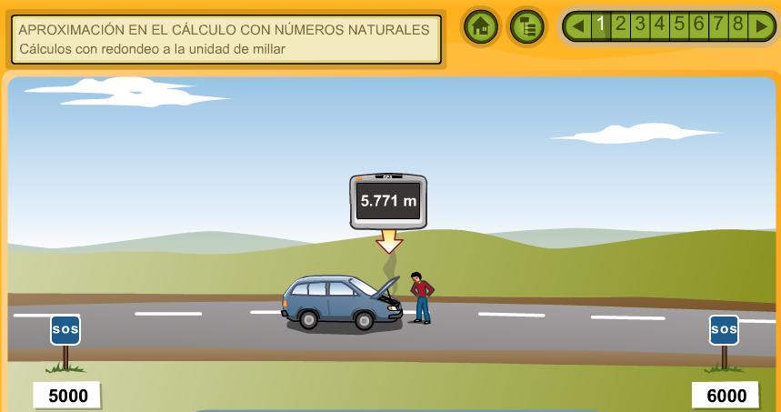http://www.ceiploreto.es/sugerencias/agrega/Aproximacion_en_el_calculo/contenido/ma001_oa02_es/index.html