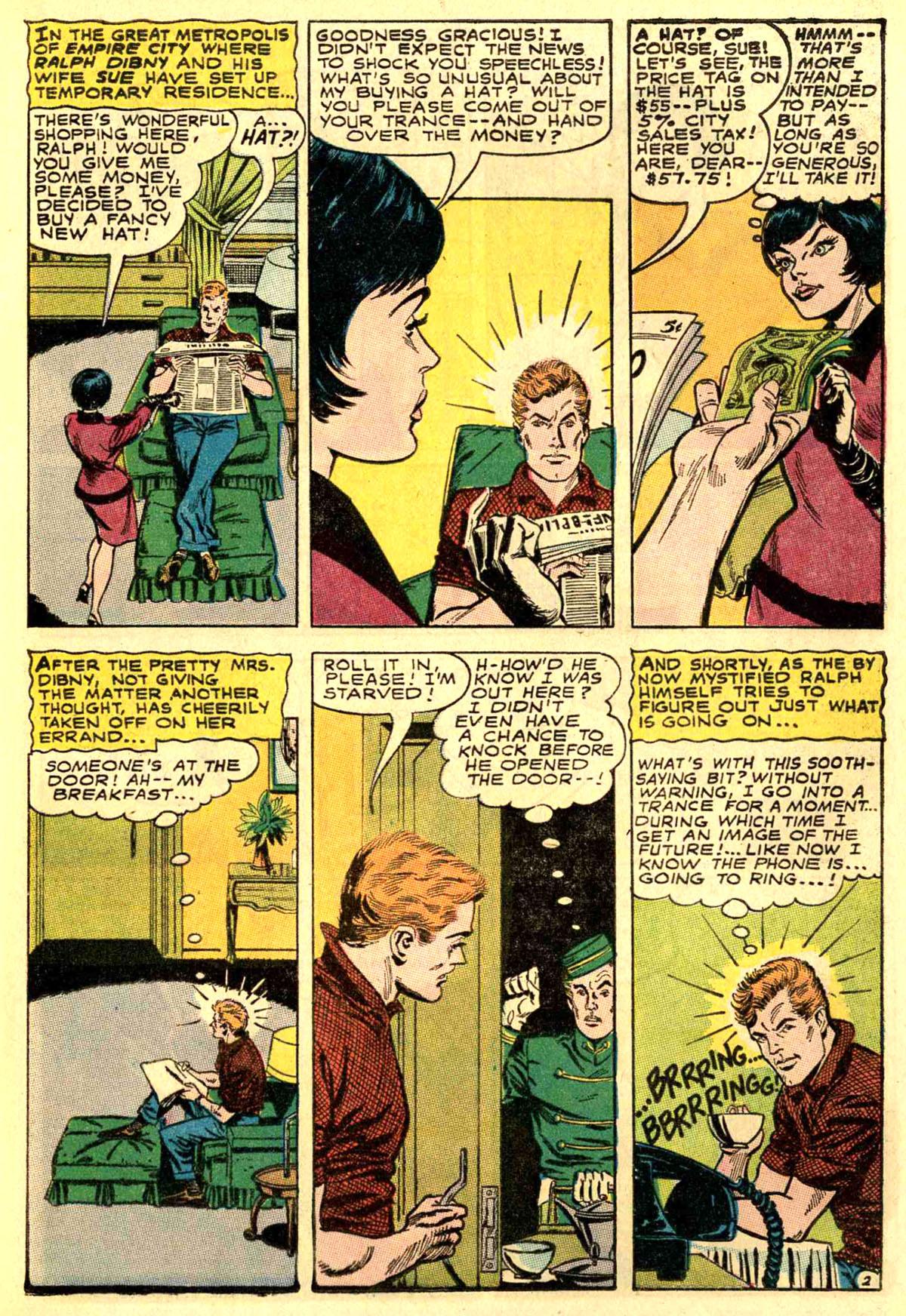 Detective Comics (1937) 346 Page 24