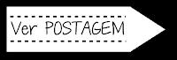 http://ogatoninja.blogspot.com/2020/02/10-lindas-garotas-que-sao-mas-nao_8.html