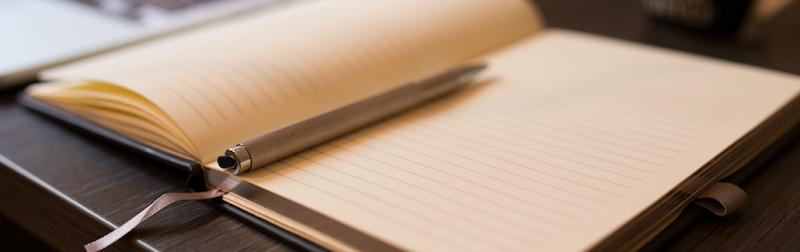 人事・教育・研修担当者様限定セミナー Excel教育のツボは会計士に訊け〜組織のITリテラシー向上のためにExcelができること〜